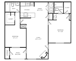 One Madison Floor Plans Floor Plans And Pricing For Breckenridge Madison Tn