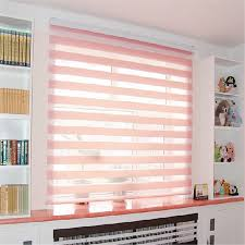 partition blinds partition blinds suppliers and manufacturers at