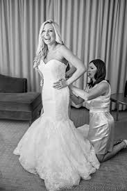 need to know what to wear under your wedding dress