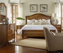 furniture stores in houston texas area design decor creative to