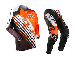 bike outerwear ktm trousers buckle google search cycle style pinterest