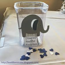 elephant decorations for baby shower elephant baby shower ideas best 25 elephant theme ideas on