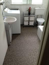 Floor Ideas For Bathroom by Nice Bathrooms For Cheap Nice Small Bathroom Ideas On A Low