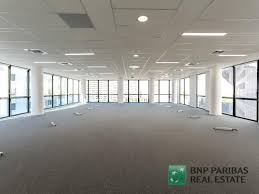 location bureaux 8 location bureaux marseille 8 13008 4 152m2 id 217424