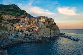 Cliffside Restaurant Italy by Avoid A Vacation Nightmare Book Your Apartment Villa Or Hotel