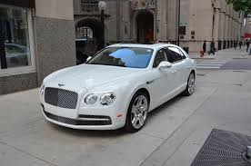 bentley price 2014 bentley flying spur stock 89804 for sale near chicago il