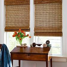 Custom Made Window Blinds Woven Wood Shades Custom Made Shades Blinds To Go