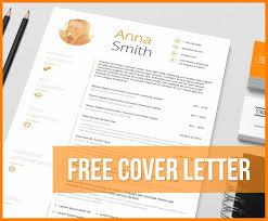 sample freelance journalist resume professional resumes sample