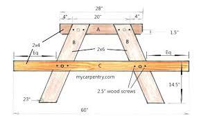 build a picnic table build a picnic table picnic table designs beautiful wood picnic