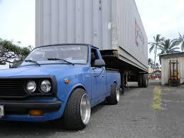 1978 toyota truck toyota 122px image 8