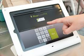 Small Business Credit Card Machines Congruity Solutions Llc Home