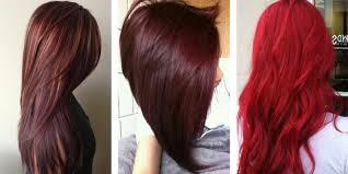 kankalone hair colors mahogany mahogany color hair in 2016 amazing photo haircolorideasorg of