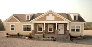manufactured homes interior manufactured homes interior icheval savoir