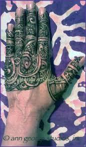tribal henna gallery from spirit vision henna