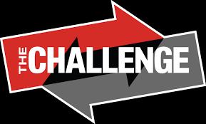 The Challenge Photography Challenges Raise Your Level