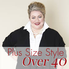 plus size over 50 hairstyles 50 luxury hairstyles for plus size women over 40 hairstyle 2018