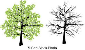 winter tree clipart and stock illustrations 152 674 winter tree
