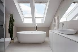 Different Windows Designs Types Of Home Windows Compare Your Options Now Modernize