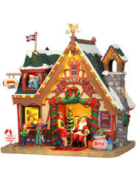lemax christmas lemax christmas villages accessories garden store online