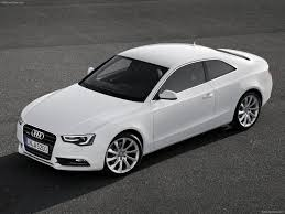audi s5 coupe white 22 best audi a5 images on future car cars and car