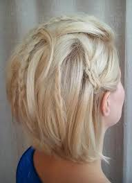 braided hairstyles for thin hair 101 best hairstyles for thin hair bun braids