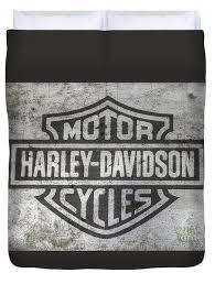 Harley Davidson Comforter Set Queen Harley Davidson Duvet Covers Fine Art America