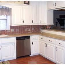 discount kitchen cabinets kansas city kitchen cabinets kitchen cabinets kansas city unfinished kitchen