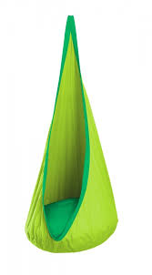 Single Person Hammock Chair 1502 Best Hanging Hammock Chair Images On Pinterest Hanging