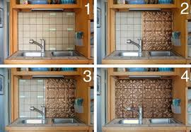 how to apply backsplash in kitchen how to install backsplash in kitchen how to install a glass tile
