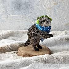 258 best bottle brush images on handmade ornaments
