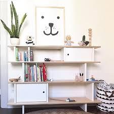 Mini Library Ideas Mkibedsglooopaboaw Pd 1 Jpg Baby Kids Rooms Pinterest Room