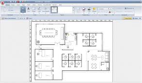 office 41 architecture floor plan designer online ideas