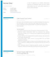 Bold Resume Template by Software Resume Template Resume Template Bold Create Software