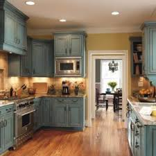 rustic kitchen cabinets for sale 27 best rustic kitchen cabinet ideas and designs for 2017 to rustic