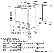 dimension meuble cuisine ikea dimensions meubles cuisine ikea excellent meubles direct
