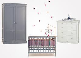 marque chambre bébé des idées de décoration de chambre bébé