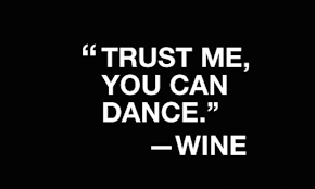 Black And White Memes - 6 memes to celebrate national drink wine day the latin kitchen
