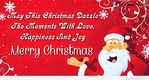 amazing merry christmas wishes quotes 2015 2016