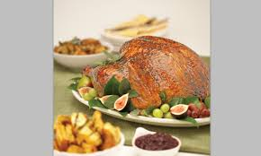 complete turkey dinner 8 christmas and thanksgiving dinner takeout options for a stress