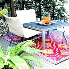 8x10 Outdoor Rug Outdoor Area Rugs 8 10 Outdoor Area Rugs Outdoor Area Rug S Rugs 8