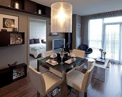 Living Room Sets For Apartments Superb Living Small Apartment Ideas Also Enchanting Dining Room