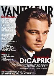 Vanity Fair Magazine Price Inside Leonardo Dicaprio U0027s Exclusive Riviera Fund Raiser Vanity Fair