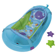 fisher price wonders aquarium bath center babycenter