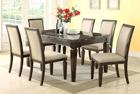 dining room sets cheap price awesome collection of dining room sets cheap price table set in
