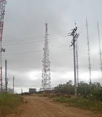 Radio 40 Principales En Vivo Por Inter Emisoras De Radio En Tijuana Baja California Radio Stations In