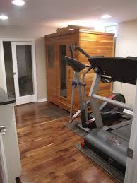 home gym basement elegant home gym design ideas in the basement