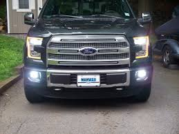 2015 f150 led fog lights fog lights ford f150 forum community of ford truck fans