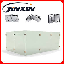 Shower Door Closer by Stainless Steel Glass Shower Door Closer Hinge Buy Door Closer