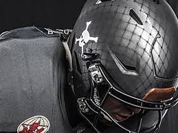 helmet design game it s the only game in town army navy 2016 uni watch
