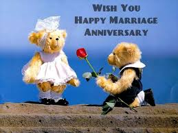 Happy Wedding U0026 Marriage Anniversary Happy Marriage Anniversary Facebook Images Wishes Quotes For